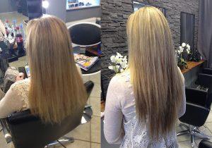 Galleri_Hairextensions_1