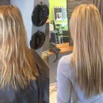 Galleri_Hairextensions_2
