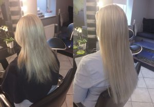 Galleri_Hairextensions_3