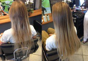 Galleri_Hairextensions_4