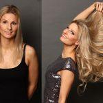 Galleri_HairextensionsESC_Malene